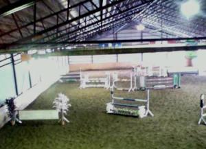indoorarena